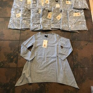 Other - 23 NWT girls lot size 120 wholesale resale